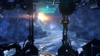 Lost Planet 3 - Screenshots - Bild 7