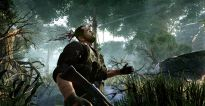 Sniper: Ghost Warrior 2 - Screenshots - Bild 30