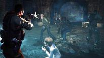Resident Evil: Operation Raccoon City DLC: Spec Ops Mission - Screenshots - Bild 5
