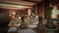 Pure Chess - Screenshots - Bild 23