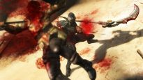 Ninja Gaiden 3 DLC - Screenshots - Bild 15