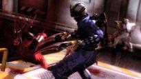 Ninja Gaiden 3 DLC - Screenshots - Bild 37
