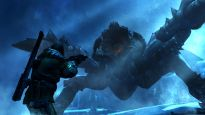Lost Planet 3 - Screenshots - Bild 1