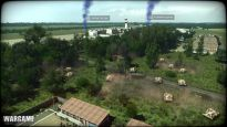 Wargame: European Escalation DLC: New Battlefields - Screenshots - Bild 3