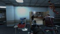 Contagion - Screenshots - Bild 2
