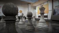 Pure Chess - Screenshots - Bild 28