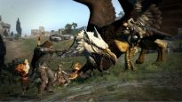 Dragon's Dogma - Screenshots - Bild 42