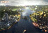SimCity - Artworks - Bild 4