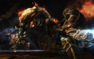 Kingdoms of Amalur: Reckoning DLC: Teeth of Naros - Screenshots - Bild 11