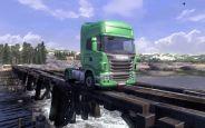 Scania Truck Driving Simulator - The Game - Screenshots - Bild 23