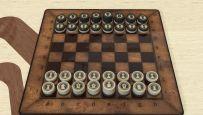 Pure Chess - Screenshots - Bild 2