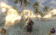 Two Worlds II Defense Mode - Screenshots - Bild 8