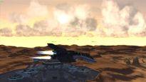 Line Of Defense - Screenshots - Bild 36