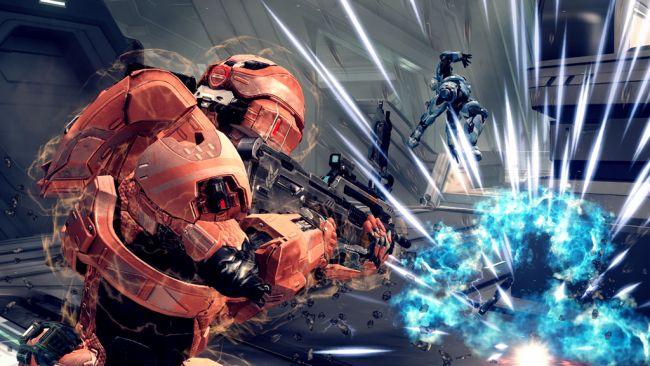 Halo 4 - Screenshots - Bild 9