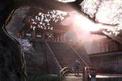 Infinity Blade 2 - Screenshots - Bild 2