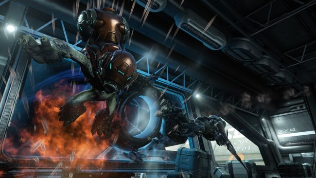 Halo 4 - Screenshots - Bild 6
