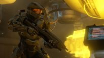 Halo 4 - Screenshots - Bild 3
