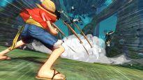 One Piece: Pirate Warriors - Screenshots - Bild 9