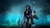 Risen 2: Dark Waters - Screenshots - Bild 7