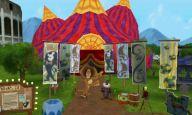 Madagascar 3: The Video Game - Screenshots - Bild 2