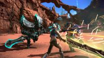 TERA - Screenshots - Bild 34