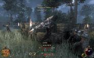 Two Worlds II Defense Mode - Screenshots - Bild 3