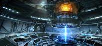 Star Trek - Artworks - Bild 1