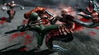 Ninja Gaiden 3 DLC - Screenshots - Bild 48