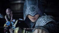 Final Fantasy XIII-2 DLC - Screenshots - Bild 18