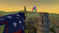 Madagascar 3: The Video Game - Screenshots - Bild 9