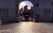 Scania Truck Driving Simulator - The Game - Screenshots - Bild 11