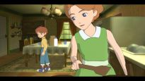 Ni no Kuni: Wrath of the White Witch - Screenshots - Bild 37 (PS3)