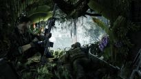 Sniper: Ghost Warrior 2 - Screenshots - Bild 2