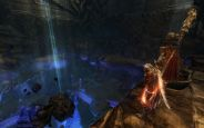 Kingdoms of Amalur: Reckoning DLC: Teeth of Naros - Screenshots - Bild 3