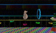 Madagascar 3: The Video Game - Screenshots - Bild 3