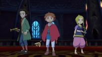 Ni no Kuni: Wrath of the White Witch - Screenshots - Bild 46 (PS3)