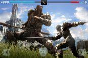 Infinity Blade 2 - Screenshots - Bild 3