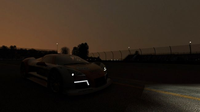 Project CARS - Screenshots - Bild 4