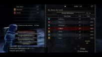 Dragon's Dogma - Screenshots - Bild 29