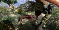 Sniper: Ghost Warrior 2 - Screenshots - Bild 18