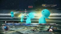 Final Fantasy XIII-2 DLC - Screenshots - Bild 14