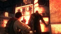 Resident Evil: Operation Raccoon City - DLC: Spec Ops Mission - Screenshots - Bild 3 (PC, PS3, X360)