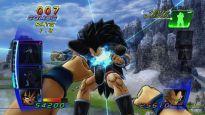 Dragon Ball Z für Kinect - Screenshots - Bild 6