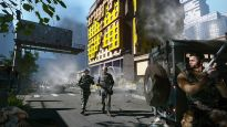 Sniper: Ghost Warrior 2 - Screenshots - Bild 12