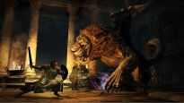 Dragon's Dogma - Screenshots - Bild 44