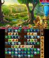 Jewel Master: Cradle of Rome 2 - Screenshots - Bild 15