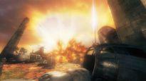 Battleship - Screenshots - Bild 8