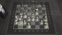 Pure Chess - Screenshots - Bild 18
