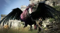 Dragon's Dogma - Screenshots - Bild 34
