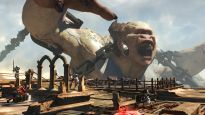 God of War: Ascension - Screenshots - Bild 14